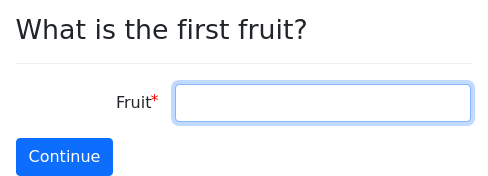 Screenshot of gather-fruit-at-least-two example